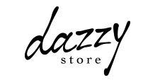 dazzy