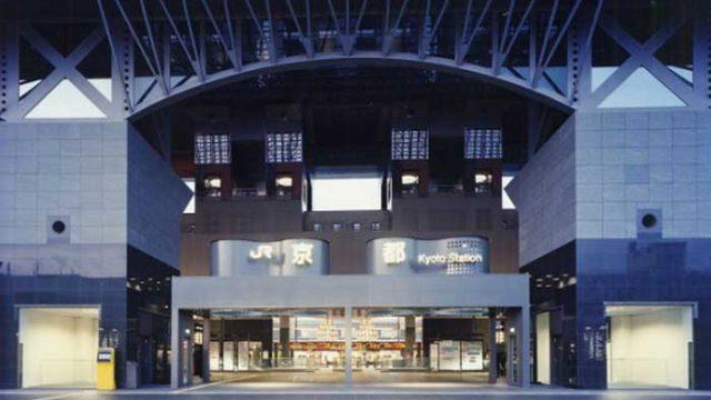京都でキャバドレスが買える店舗一覧!祇園にショップ多数
