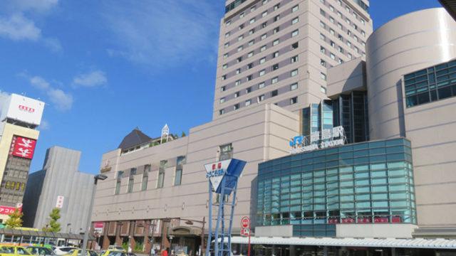 徳島でキャバドレスが買える店舗一覧!