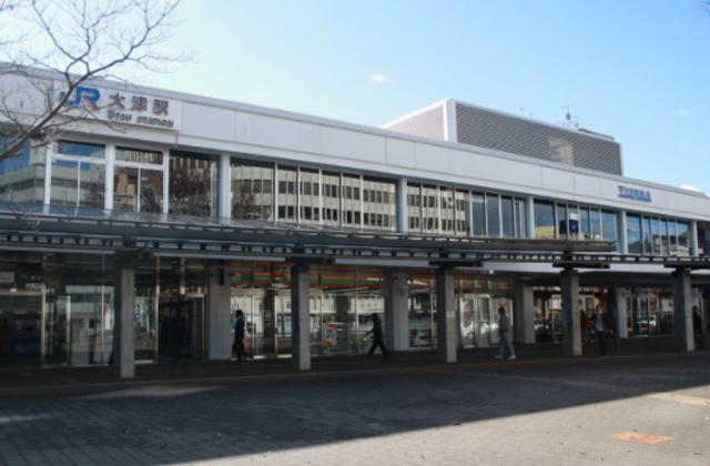 滋賀でキャバドレスが買える店舗一覧!