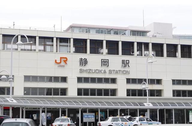 静岡でキャバドレスが買える店舗一覧!静岡市にショップ多数
